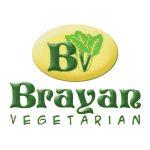 brayan-vegetarian