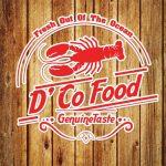 dco-food
