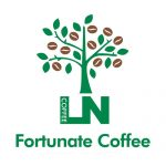fortunate-coffee