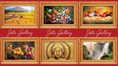 jeta-gallery-pic1