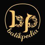 batikpedia