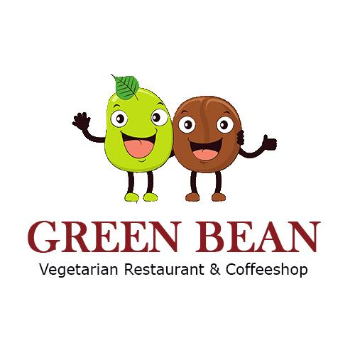 greeenbean