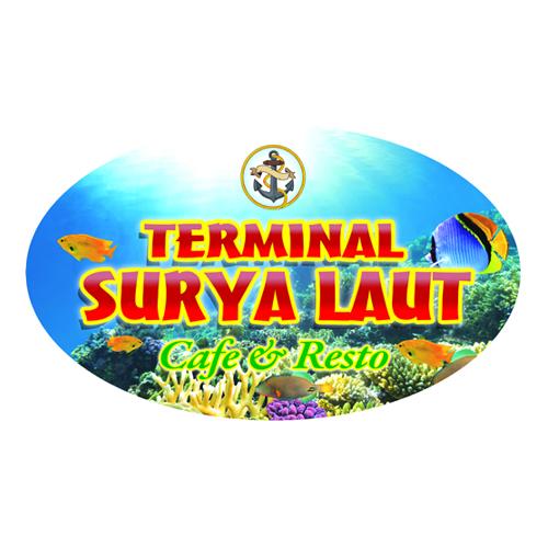 terminalsuryalaut
