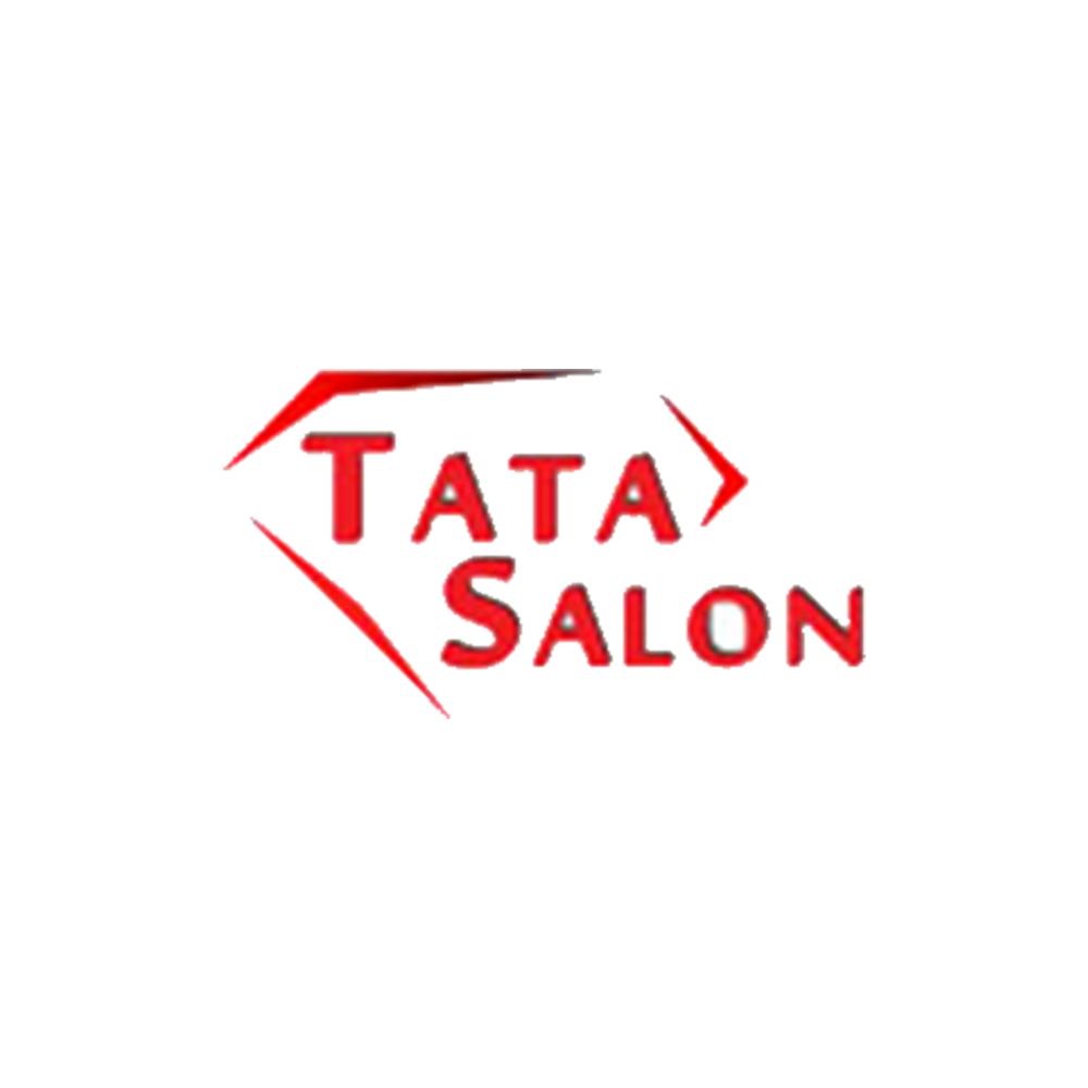 tata-salon