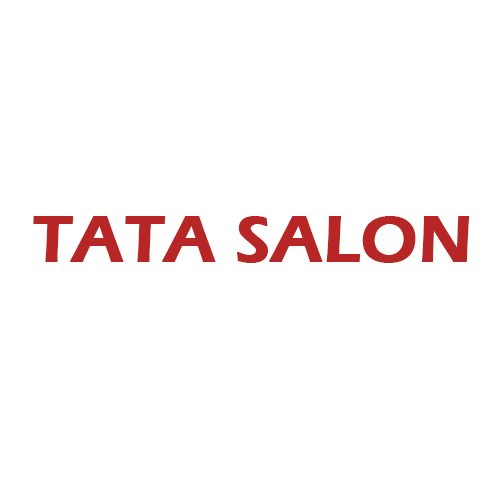 tata-salon