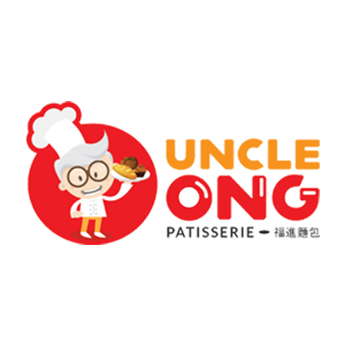 uncle-ong