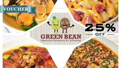 greenbean-25