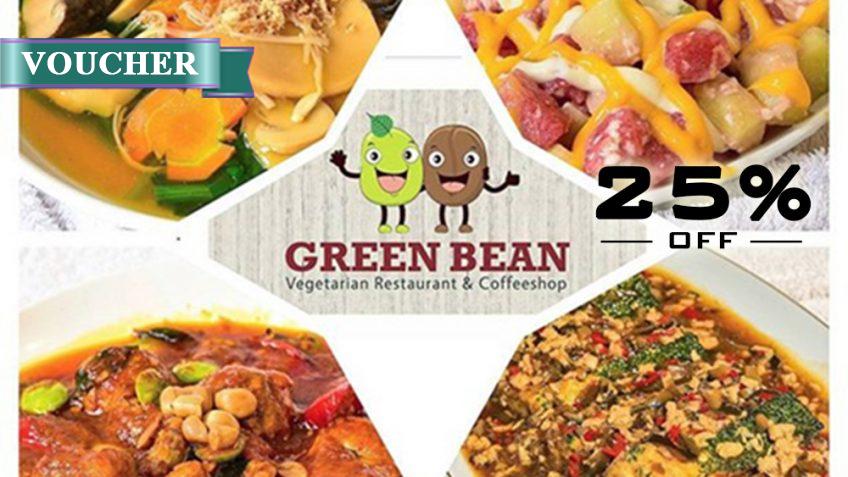 greenbean-25